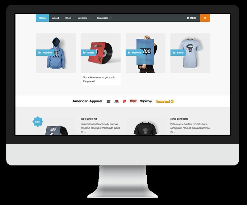 Website Design in Kent Maidstone Medway